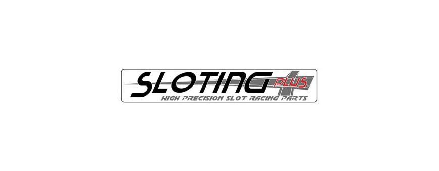 Slotingplus