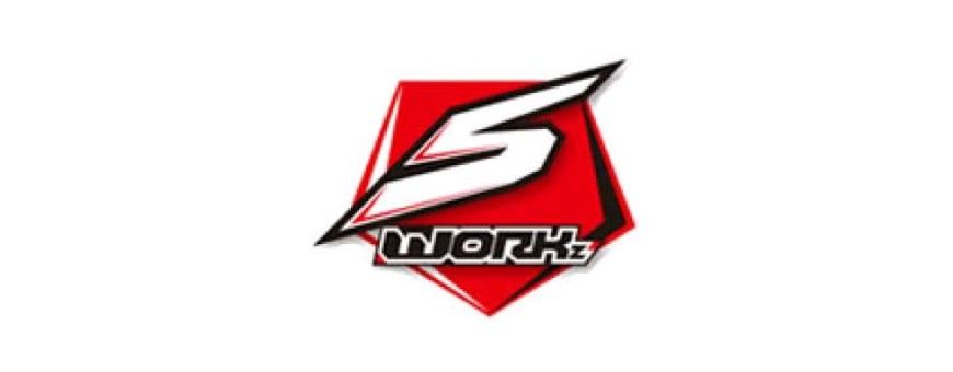 S-workz