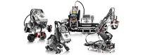 Robotica y Experimentos