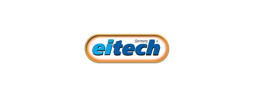Eitech Constr.metal