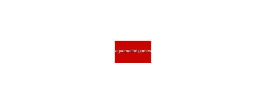Aguamarine Games