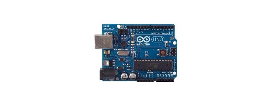 Kit Arduino