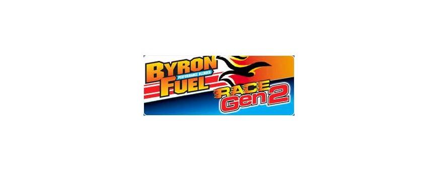 BYRON FUEL