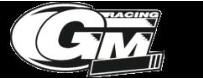 Gm/Graupner