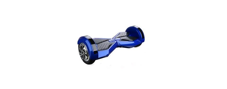 Hoverboards 8""