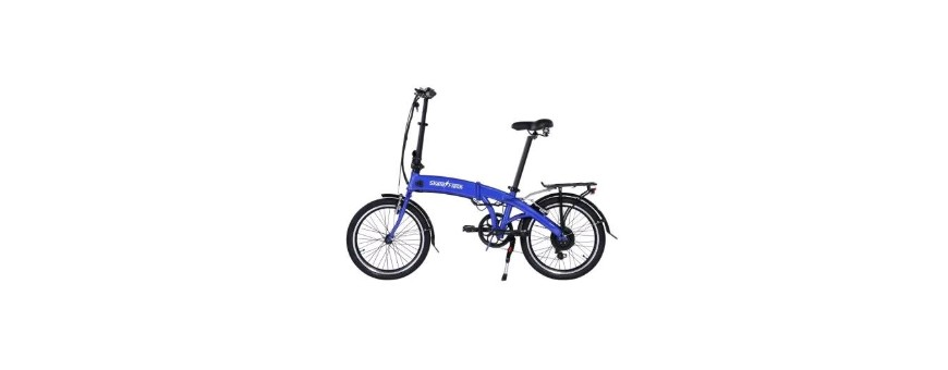Ciclos Electricos