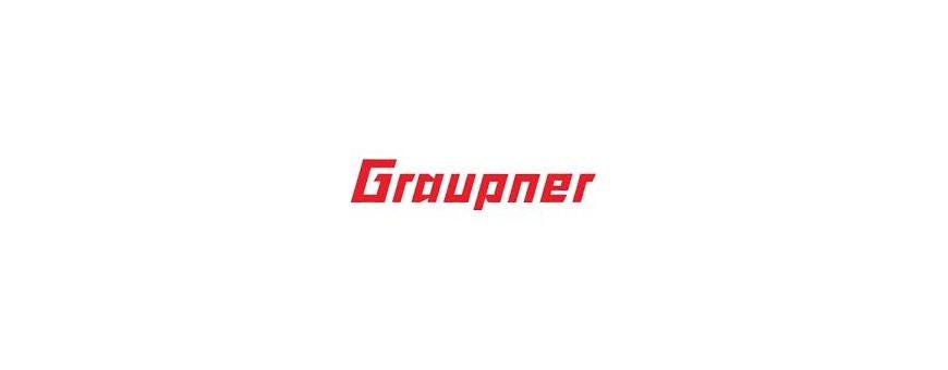 Graupnner